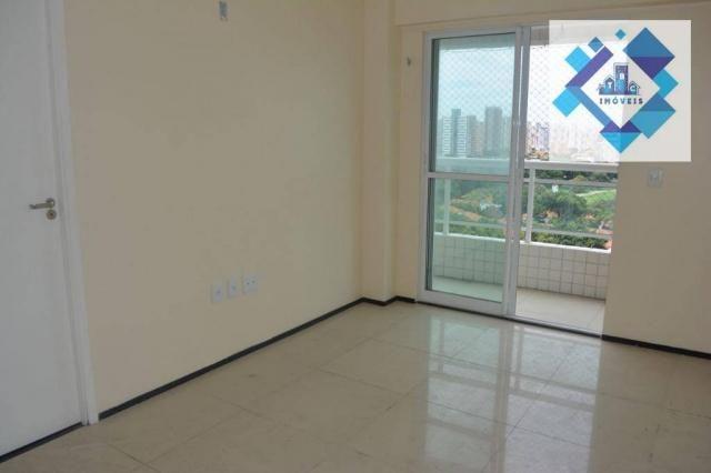Apartamento 87m²-Fátiama, melhor oportunidade!