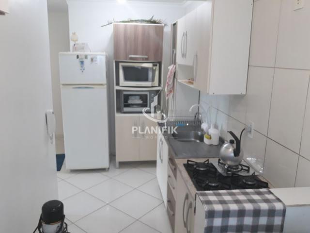 Apartamento na Santa Rita - Foto 6