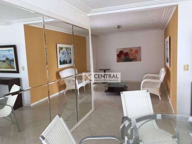 Casa residencial para venda e locação, Piatã, Salvador - CA0151. - Foto 8