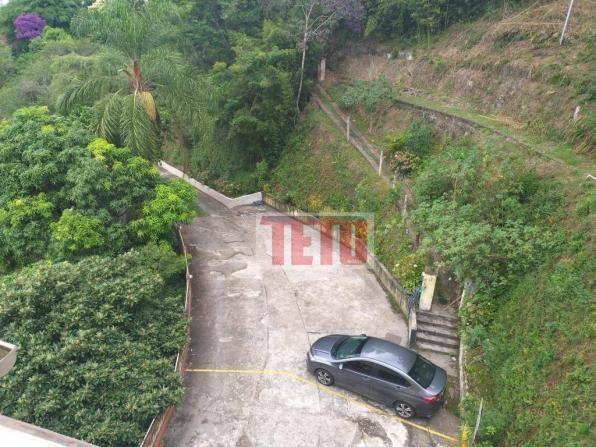 APARTAMENTO,MONTE VERDE,SÃO LOURENÇO,MG,MARIA RITA (35)3331-7160  *. - Foto 9