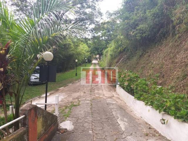 APARTAMENTO,MONTE VERDE,SÃO LOURENÇO,MG,MARIA RITA (35)3331-7160  *. - Foto 14
