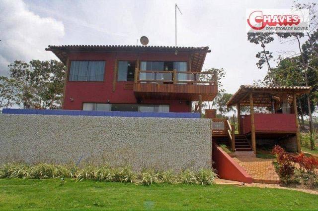 Casa à venda em Itacaré - Foto 3