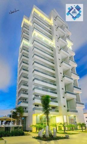 Apartamento, 90m²  no melhor da Cidade dos Funcionários.
