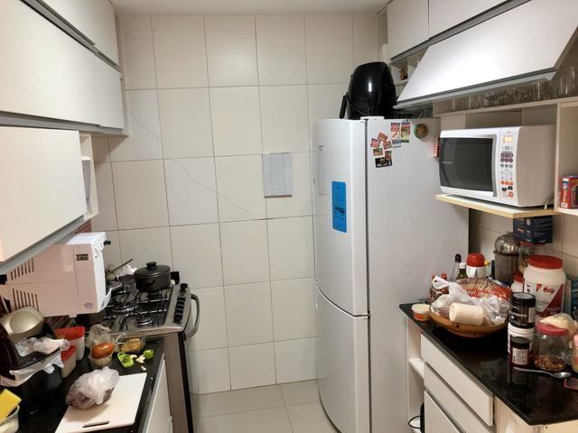 Linda Casa em Condomínio - Foto 6