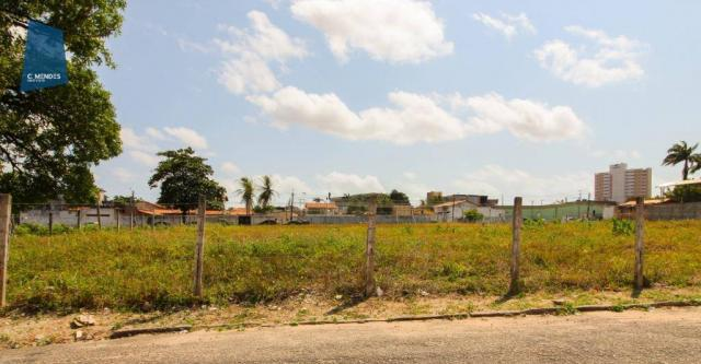 Terreno para alugar, 5850 m² por R$ 25.000,00/mês - Cambeba - Fortaleza/CE - Foto 7