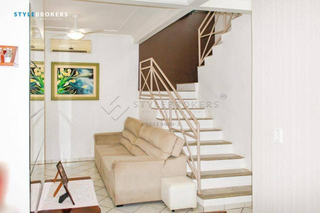 Condomínio Candeias - Foto 3