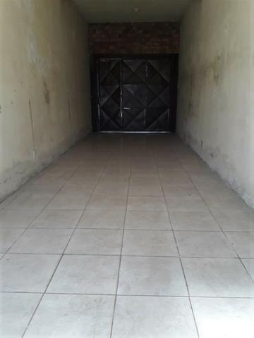 Sala para alugar em Cachoeirinha, 33m2 - Foto 4