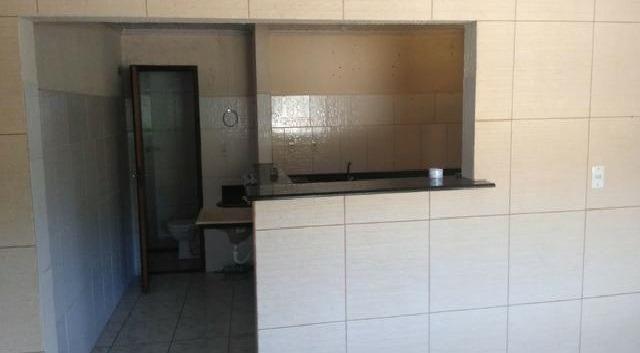 SU00045 - Casa com 02 pavimentos em São Cristóvão - Foto 3