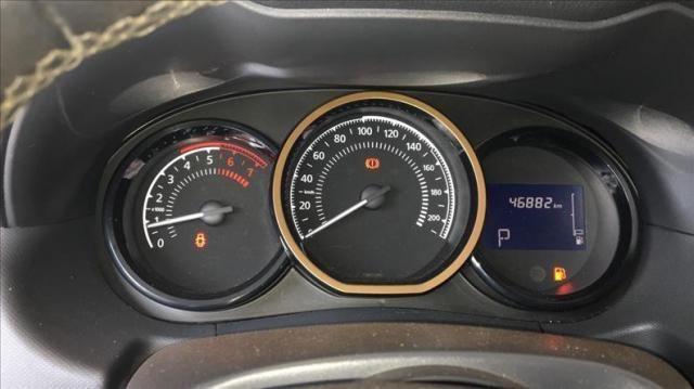 Renault Duster 2.0 Dynamique 4x2 16v - Foto 6
