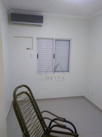 Casa com 2 dormitórios à venda, 46 m² por R$ 180.000,00 - Residencial Vista do Vale - Pres - Foto 13