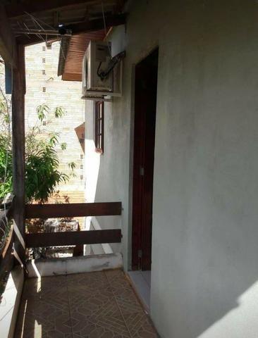 (CA2269) Casa na Haller, Santo Ângelo, RS - Foto 9