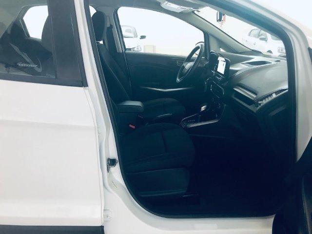 Ford Ecosport 2.0 SE 2018/2019 - Foto 7