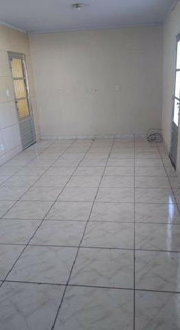 SU00045 - Casa com 02 pavimentos em São Cristóvão - Foto 8