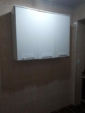 Apartamento na Ocian, 2 Dormitórios com vista mar - Foto 13
