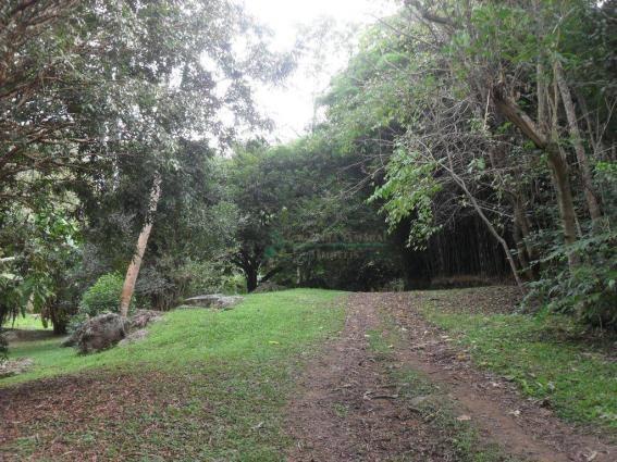 Sitio Teresópolis - Foto 17