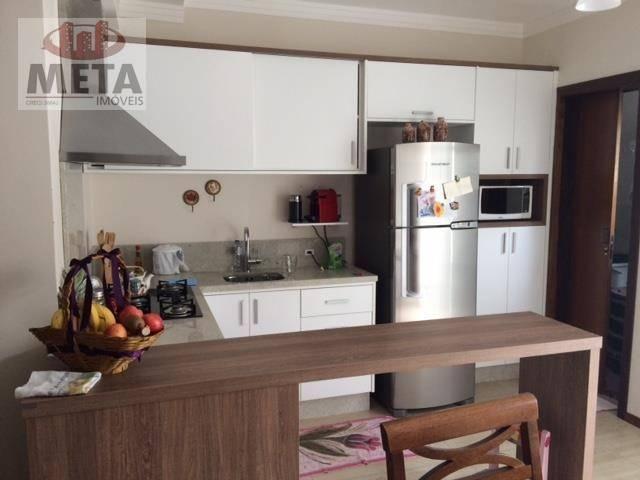 Casa  residencial à venda, Boa Vista, Joinville. - Foto 14