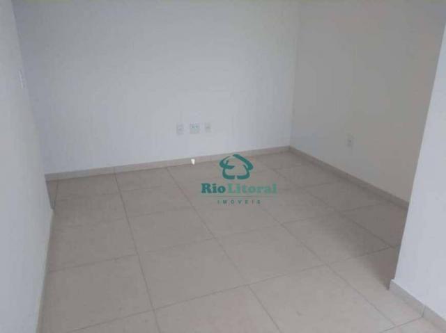 Apartamento com 2 dormitórios à venda, 65 m² por R$ 180.000 - Foto 8