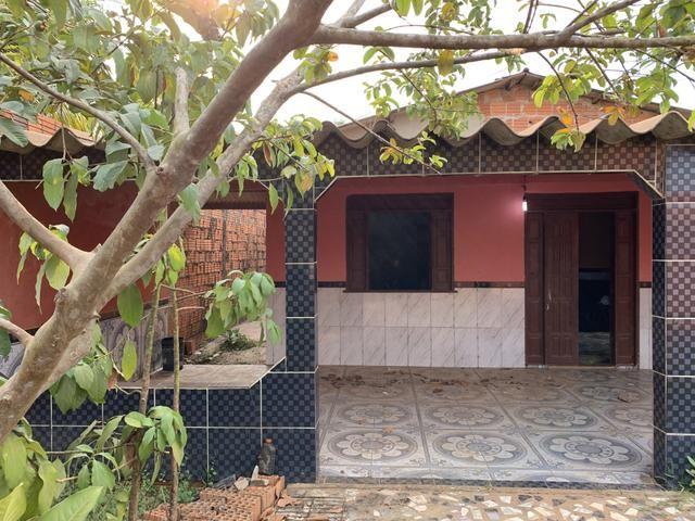 Vende se essa casa - Foto 4