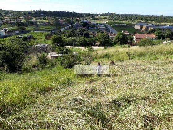 Terreno à venda, 476 m² por R$ 45.000 - Bicuíba - Saquarema/RJ - Foto 2