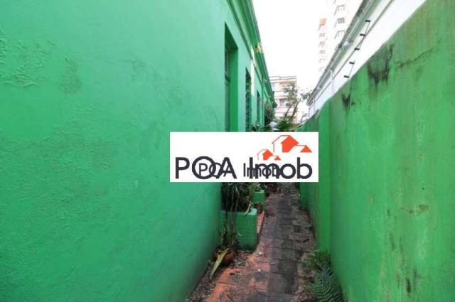Casa para alugar, 150 m² por R$ 8.000,00/mês - Rio Branco - Porto Alegre/RS - Foto 17