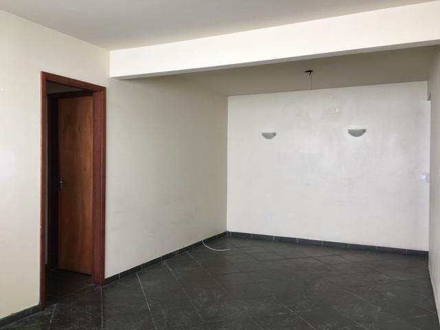 Alugo casa, Eng de Dentro/Méier, 02 quartos, com opção de Vaga/Carro - Foto 2