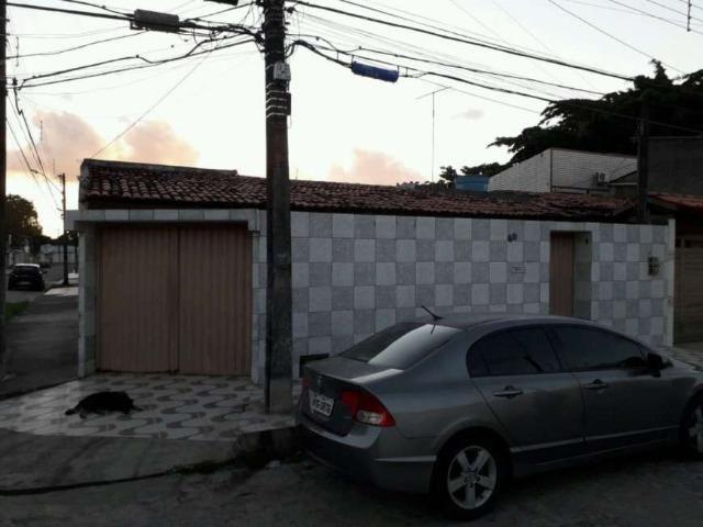 Casa para venda no Salvador lyra - Foto 2