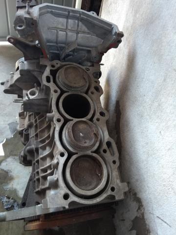 Peças motor Corolla - Foto 2