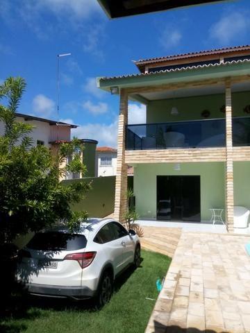 Vendo casa Enseada dos Corais - Foto 6