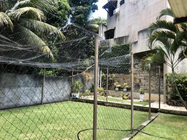 Linda Casa em Condomínio - Foto 17
