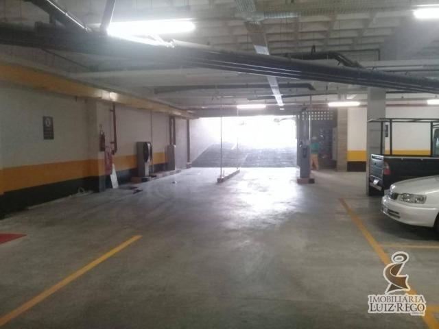Aluga Loja Supermercado Cometa Aldeota, Excelente Localização, próx. HGF - Foto 2