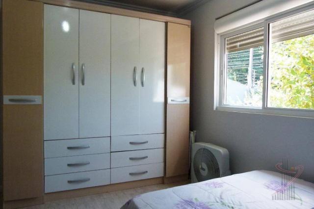 Casa com 3 dormitórios à venda, 297 m² por R$ 700.000,00 - Conjunto A - Foz do Iguaçu/PR - Foto 9
