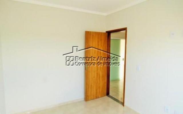 Casa moderna de 3 quartos, sendo 1 suíte, no Jardim Atlântico - Itaipuaçu - Foto 11