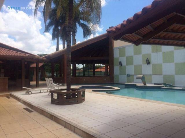 Casa no Bairro Jardim das Américas - Foto 13