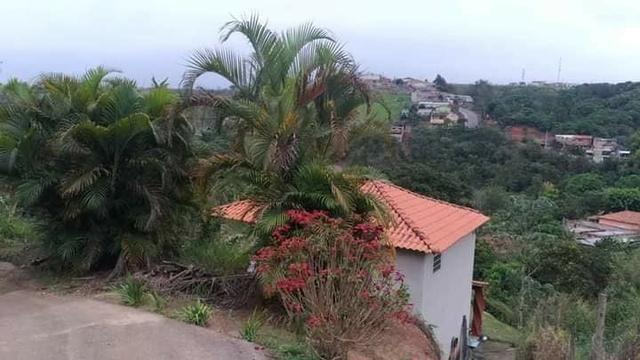 Chácara na Estância Porto Velho em Jacareí-SP - Foto 10