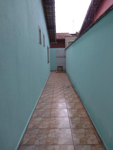 Condomínio Jardim Amazônia II 2/4 sendo um suíte - Foto 6