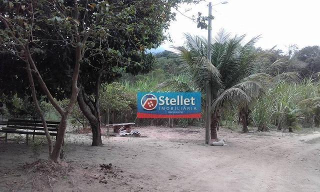 Sítio à venda, Villa Verde, Rio das Ostras - RJ - Foto 7