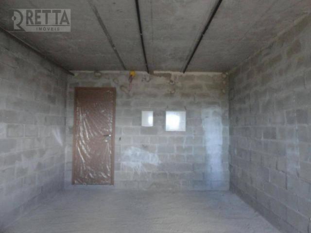 Sala para alugar no WSTC - Foto 4