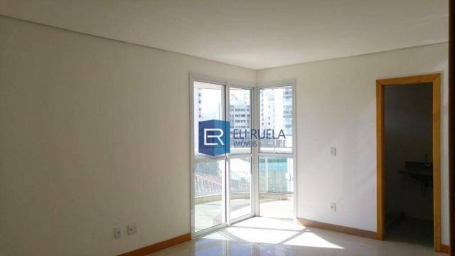 Vila Alpina, 04 suites de Luxo e Lazer de Resort com mais de 30 itens. - Foto 17
