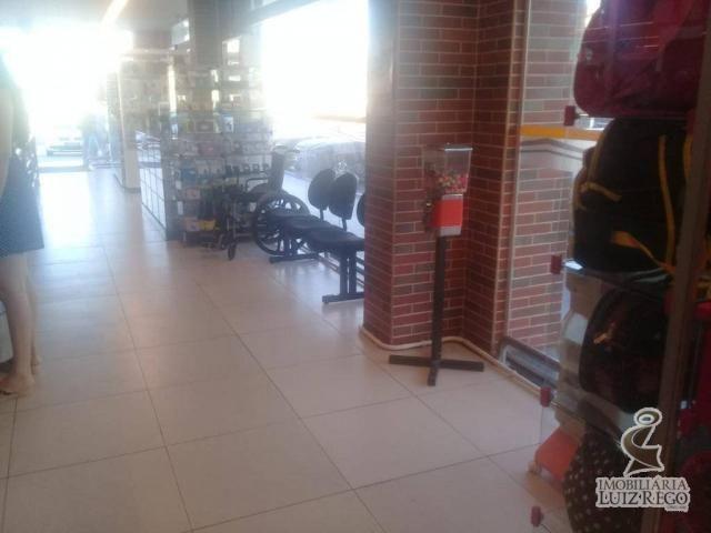 Aluga Espaço para Instalação de Quiosque em local Privilégiado no Cometa do Carlito Pamplo - Foto 2