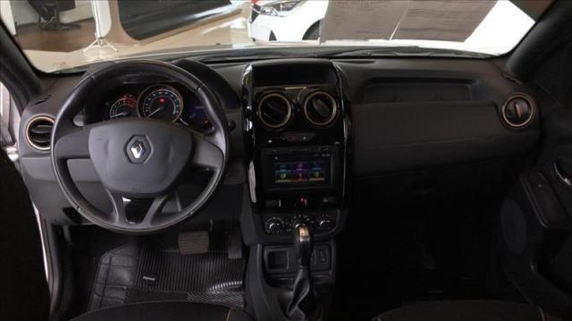 Renault Duster 2.0 Dynamique 4x2 16v - Foto 7