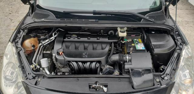 Peugeot 307 Griffe - Foto 11