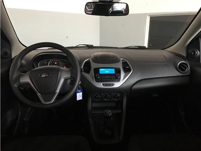 Ford KA 2019!!!!! - Foto 8
