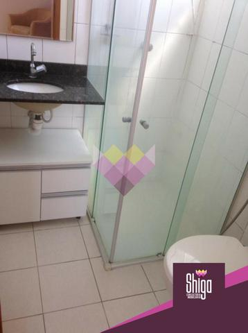 Excelente localização - Jardim Satélite - 2 dormitórios - REF0113 - Foto 11