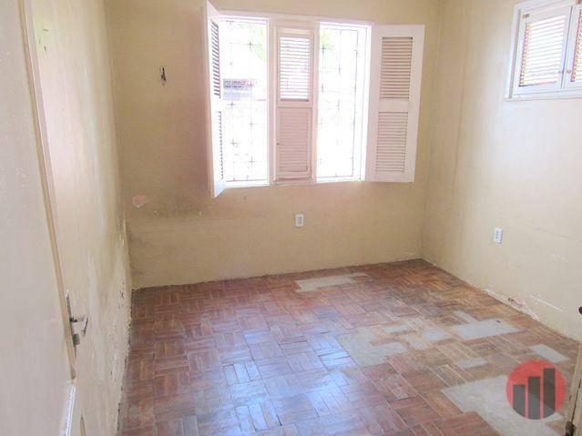 Casa para alugar, 200 m² por R$ 2.700,00/mês - Centro - Fortaleza/CE - Foto 8