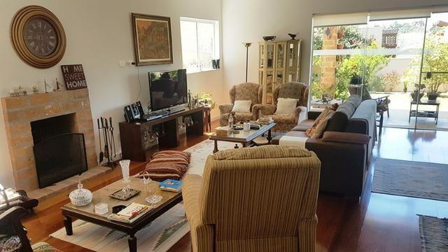 Condomínio Santa Adélia - Condomínio com Clube de Lazer - Foto 9
