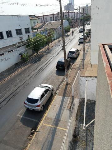 Prédio Comercial no Centro - Foto 12
