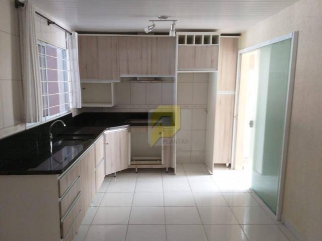 Casa com 2 dormitórios - Foto 8