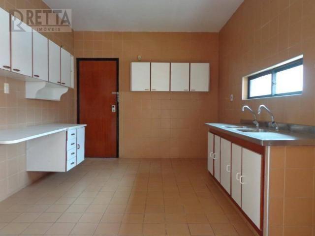Excelente imóvel na Aldeota com 193 m² - Foto 9