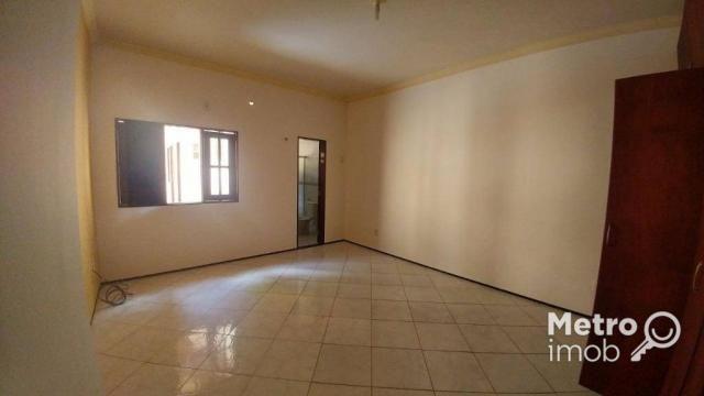 Casa de Condomínio com 3 quartos à venda, 122 m² por R$ 2.500 - Jardim Eldorado - São Luís - Foto 6