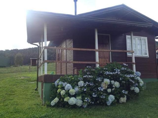 Sitio em Urubici / chácara em Urubici